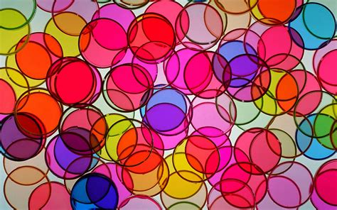colourful wallpaper uk wallpapers colourful glass art wallpapers