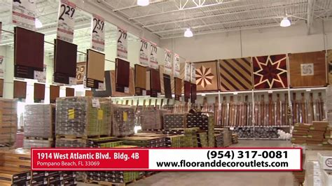 houston floor and decor decoratingspecial
