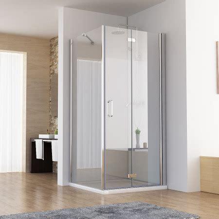 duschkabine 120x120 duschkabine eckeinstieg dusche faltt 252 r duschwand