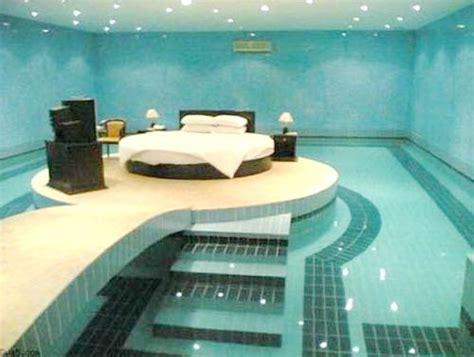 pool bed pool bedroom dream home pinterest