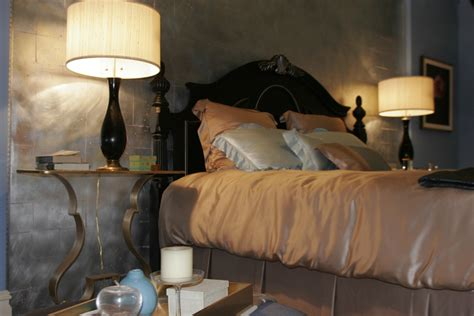 blair waldorf bedding popsugar blair waldorf bedside tables and side tables