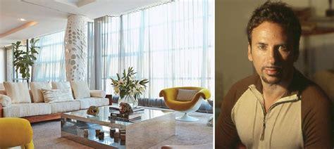 joe nahem designer fox nahem best interior designers