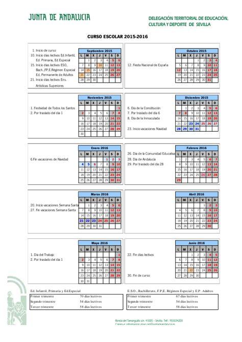 Dade Schools Calendar Miami Dade Calendar 2015 Calendar Template 2016