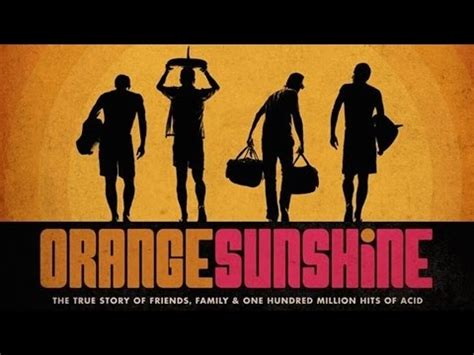 streaming film london love story 2016 watch movies orange sunshine 2016 hd online for free on