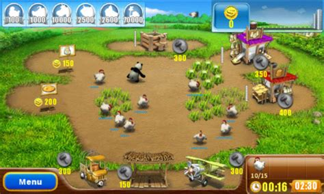 download game mod farm frenzy farm frenzy 2 for windows phone download