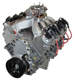 chevy ls3 415 stroker complete engine 620 hp