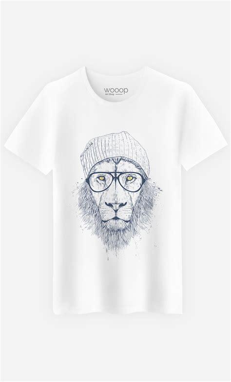 T Shirt Original t shirt homme original quot cool quot l 233 ger coupe droite wooop