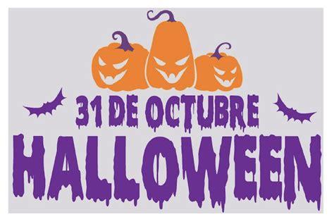 imagenes mes octubre halloween im 225 genes de 31 de octubre halloween banco de im 225 genes