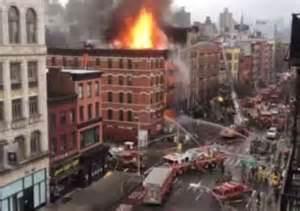 swing gleitschirm schweiz new york apartment gas explosion new york ny expert