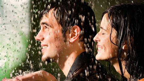 couple wallpaper with rain latest couple wallpapers 2015 wallpaper cave