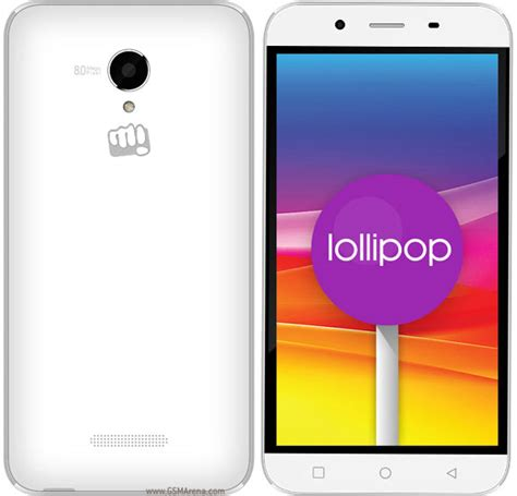 how to do calling in canvas doodle micromax q391 canvas doodle 4 pictures official photos