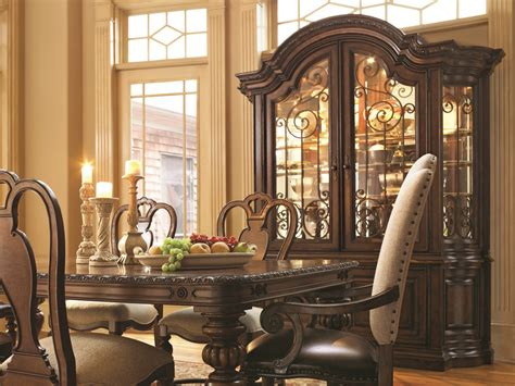 dining room buffets simple and functional dining room buffet amaza design