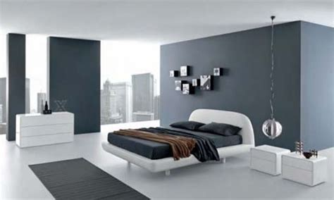 behr paint colors bedroom ideas myminimalist co