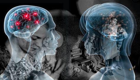 imagenes mentales en psicologia 191 es lo mismo psiquiatr 205 a que psicolog 205 a