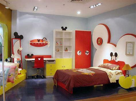 35 ideas about bedroom sets for kids rafael home biz toddler room furniture sets peaceful ideas kids bedroom