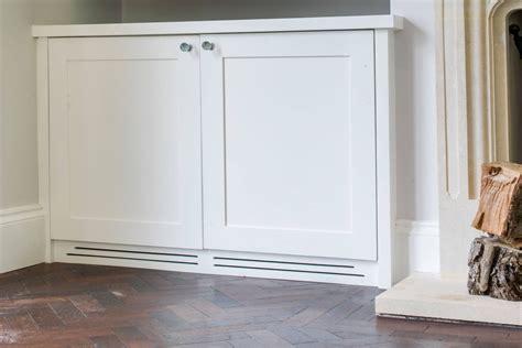bespoke bedroom cupboards bespoke bedroom cupboards bespoke cupboards dressers bath bedroom furniture