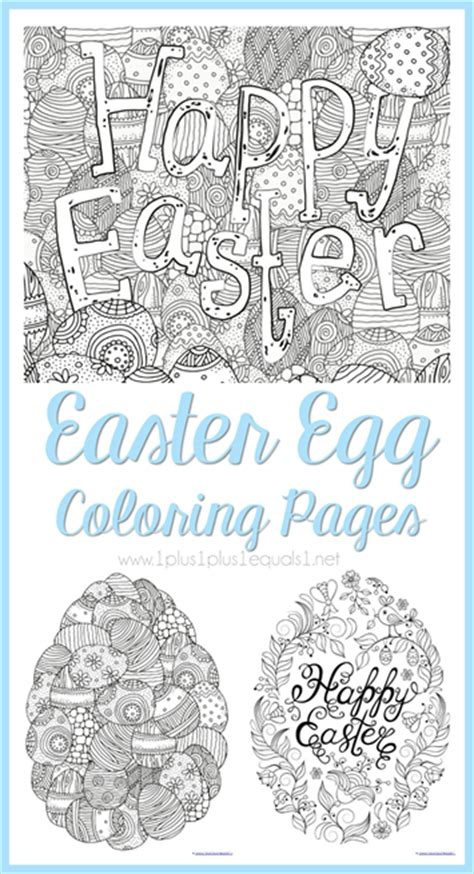 easter coloring pages for 4th grade easter coloring pages for 4th grade free
