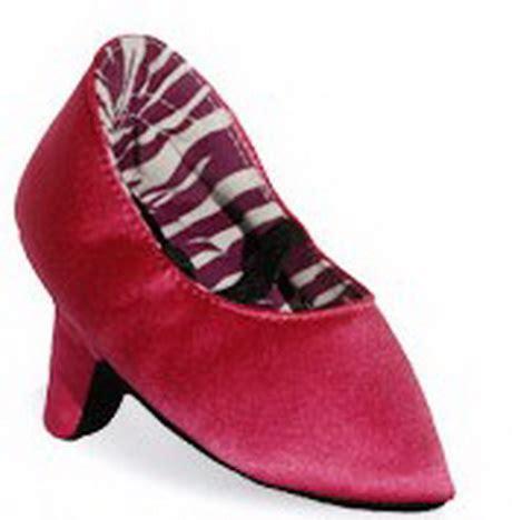 high heels for baby baby high heels