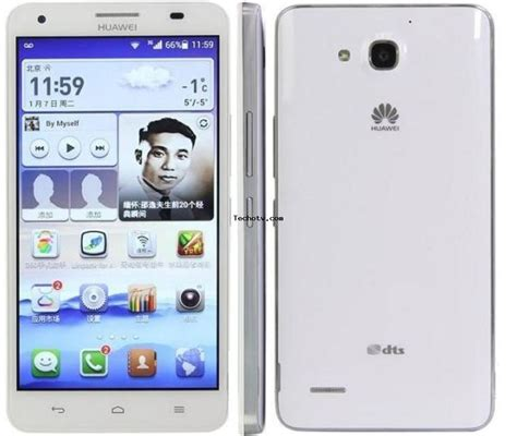 Hp Huawei Honor 3x Pro huawei honor 3x pro phone specifications price in