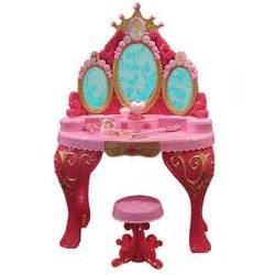 Vanity Set Disney Buy Best Disney Princess Enchanted Tales Vanity