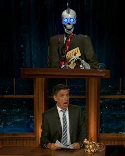 Craig Ferguson Heating Up by 1000 Images About Craig Ferguson On Craig