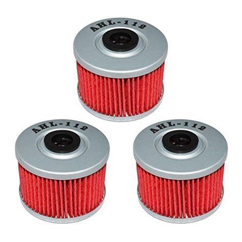 Filter Stainless Ferrox Premium 250 Karbu galleon maxima ofs 3101 00 profilter stainless steel filter