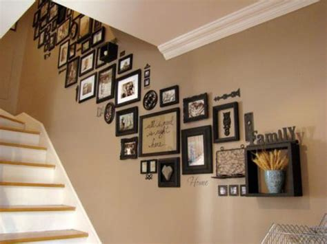 great decorating walls with pictures decorating ideas gallery in living room contemporary design search results decor advisor