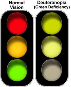 color blind comparison 10 accessibility tips