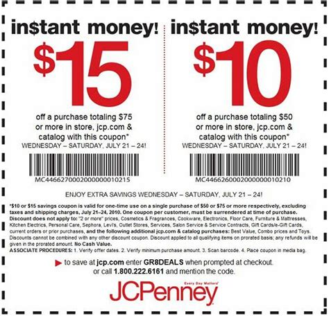 printable coupons nautica outlet jcpenney coupons in store code printable agustus 2017