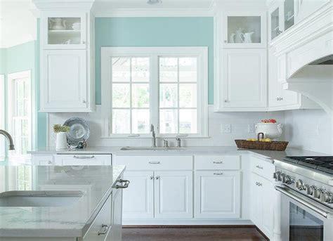 kitchen feature wall paint ideas 25 best teal kitchen walls ideas on