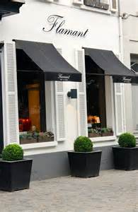 home design stores best 25 store front design ideas on store