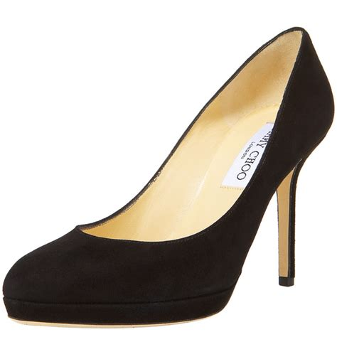 jimmy choo shoes comfortable are jimmy choo wedges comfortable louboutin discount