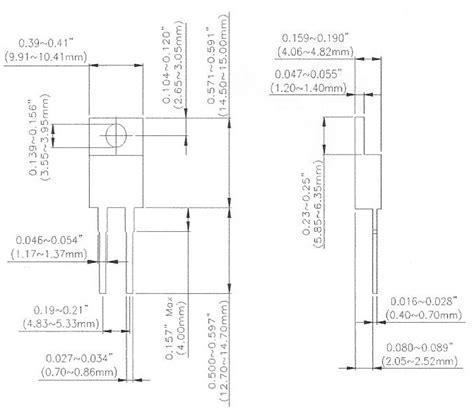 tr35 resistor datasheet resistor code r100 28 images smd resistor 2512 dawson equipment brokers micro ohm resistors