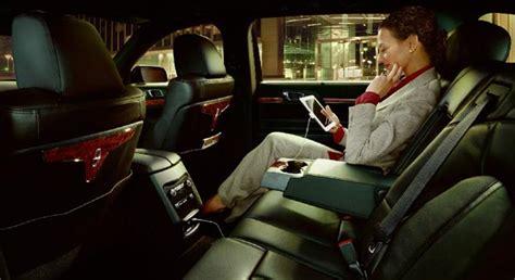 Corporate Car Service by Corporate Car Service Baltimore Washington Dc Car