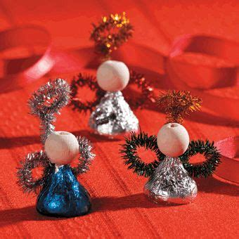 35 best hershey s holiday ideas images on pinterest