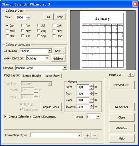 how to design calendar using corel draw coreldraw graphics suite tips tricks tips tricks