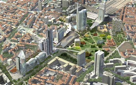 indirizzo porta nuova torino porta nuova urbandesignpoliba