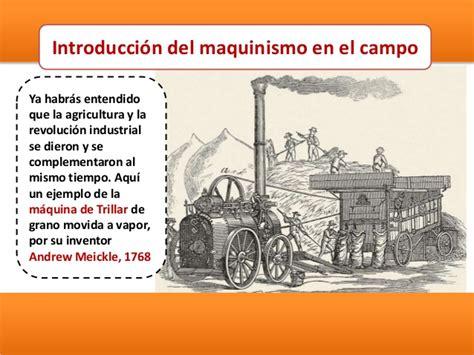 uso del barco de vapor en la revolucion industrial la revoluci 243 n industrial