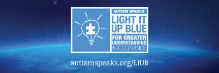 resources light it up blue about autism speaks
