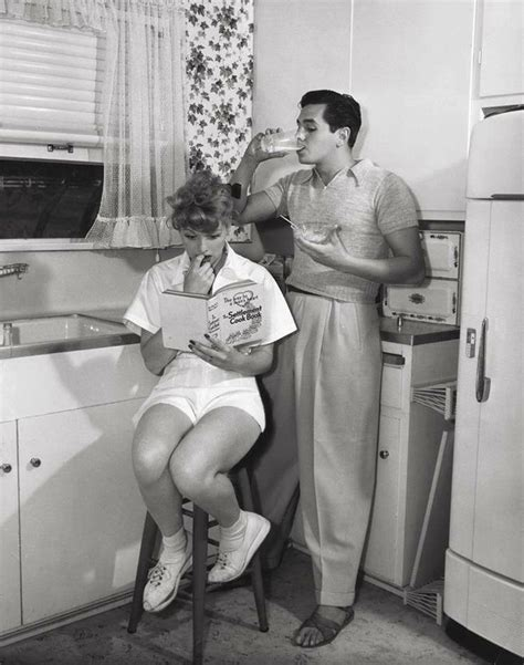 lucy and desi i love lucy and desi pinterest lucy and desi i love lucy pinterest