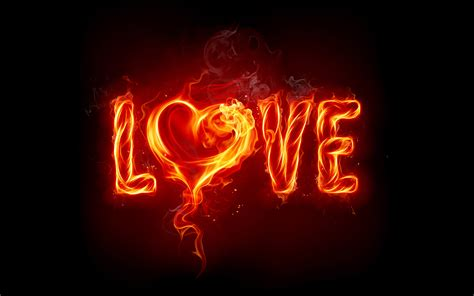 burning love mp download burning love jpeg funny pics exclusiv
