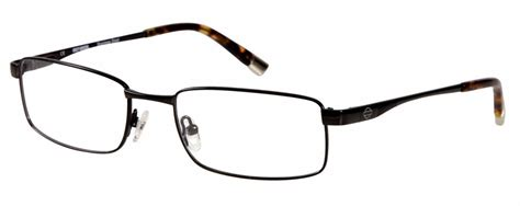 harley davidson hd0423 eyeglasses free shipping