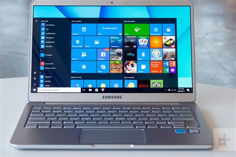 best and lightest laptop the 5 lightest laptops you can buy today digital trends