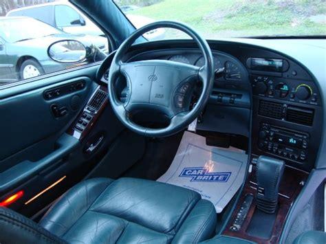 auto air conditioning repair 2002 oldsmobile aurora seat position control 1998 oldsmobile aurora for sale in cincinnati oh stock 10087