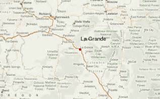 la grande location guide