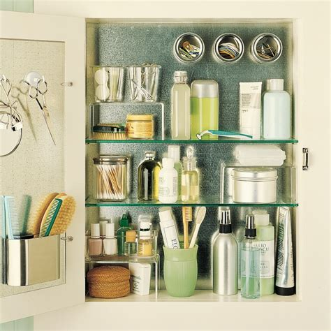 organize medicine cabinet magnetic medicine cabinet helps with organization decoist