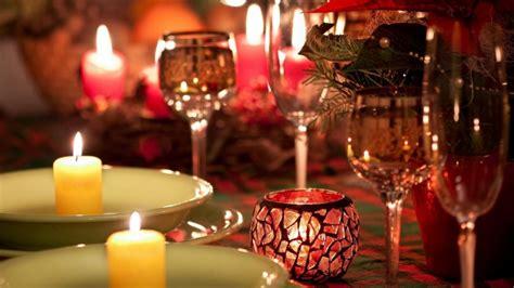 candele san valentino san valentino a lume di candela la tagliolina