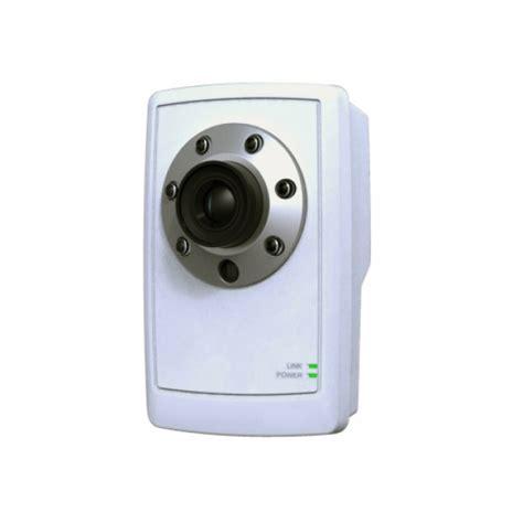 Kamera Cctv Infinity X63 infinity cctv di 156 ip kamera geo multi digital alat geologi survey klimatologi gps