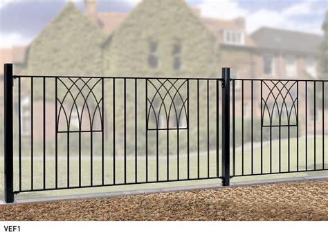 metal fence modern fencing modern garden fence panel designs discount fence panels