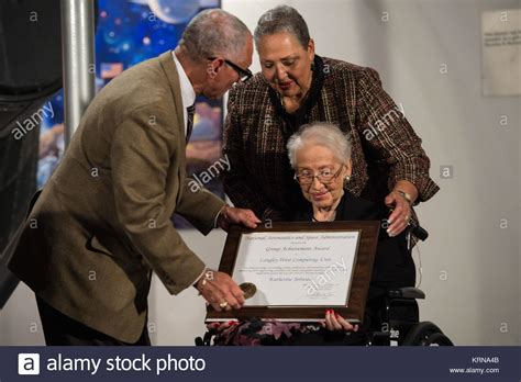 katherine johnson space center katherine johnson stock photos katherine johnson stock